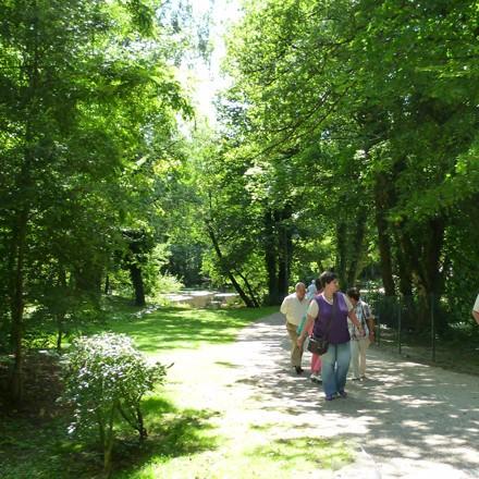 Ferienwohnung auf dem Bauernhof in Nettetal
