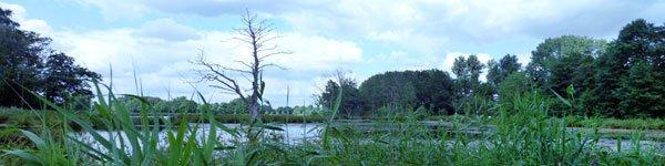 Flachshof Nettetal - Urlaub in Nettetal an der holländischen Grenze