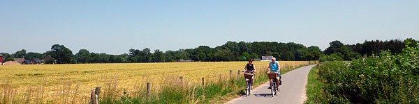 Ferienwohnung-Flachshof-Nettetal-Niederrhein